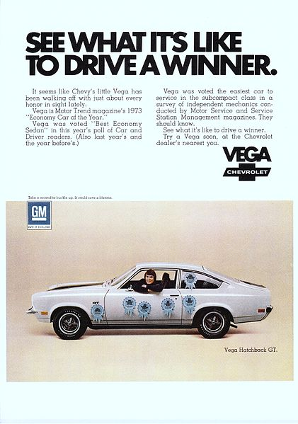 File:1973 Vega Ad.jpg