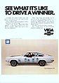1973 Vega Ad.jpg