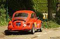 1973 Volkswagen Beetle (9525859150).jpg