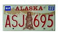 1975 Alaska License Plate.jpg