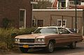 1975 Chevrolet Caprice Classic Convertible (8791343591).jpg