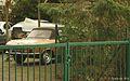 1975 Peugeot 304 Cabriolet S (11514939384).jpg
