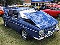 1975 Renault R10 (11817511295).jpg