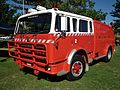 1978 International ACCO 1810B fire truck (8883566806).jpg