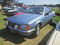 1978 Opel Monza 2 door Coupe (8437957987).jpg