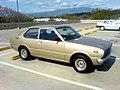 1978 Toyota Corolla 2dr.jpg