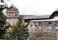 19850708040AR Burgk Schloß Burgk Roter Turm.jpg