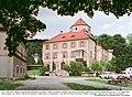 19860808340NR Schönberg (Bad Brambach) Schloß.jpg