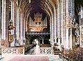 19860811220AR Zwickau Dom St Marien Orgel.jpg