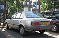 1986 Nissan Sunny 1.3.jpg