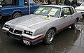 1986 Pontiac GP 2+2.jpg