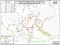 1990 Atlantic hurricane season map.png