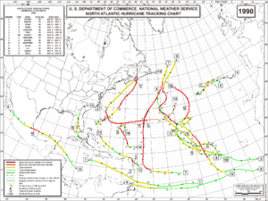 1990 Atlantic hurricane season map.png
