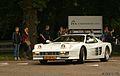 1991 Ferrari Testarossa (9861225536).jpg