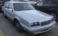 1992-1993 Chrysler New Yorker.png