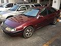 1994-1995 Daewoo Espero 2000i Sedan (12-08-2017) 04.jpg