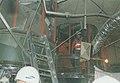 19950629삼풍백화점 붕괴 사고111.jpg