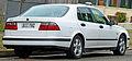 1997-2001 Saab 9-5 SE sedan 02.jpg