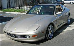 1999 Ferrari 456.jpg