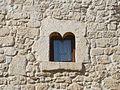 19 Valladolid Zaratan casa capellan de San Pedro ni.JPG