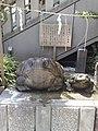 1 Chome Azabujūban, Minato-ku, Tōkyō-to 106-0045, Japan - panoramio - hello-go.jpg