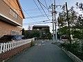 1 Chome Higashikaiganminami, Chigasaki-shi, Kanagawa-ken 253-0054, Japan - panoramio (44).jpg