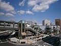 1 Chome Sakuramachi, Kariya-shi, Aichi-ken 448-0028, Japan - panoramio (1).jpg