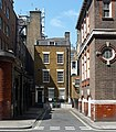 1 Great Scotland Yard (geograph 5340376).jpg