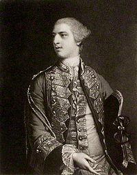 Baron Southampton Wikipedia