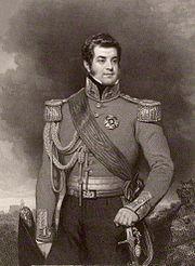File:1st Earl of Munster.jpg