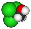 2,2,2-Trichloroethanol