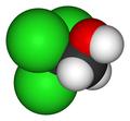 2,2,2-trichloroethanol-3D-vdW.png