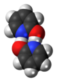 2-Pyridone-dimer-(lactim)-3D-spacefill.png