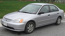 151771857373 in addition 2000 Accord Lx Fuel Filter Location together with Honda civic further 1996 Acura Integra Fuse Box Diagram On together with 2009 Honda Accord Body Parts Diagram. on 2003 honda civic si engine