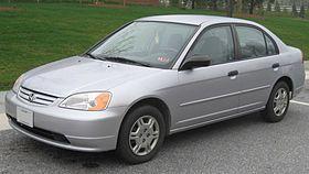 280px-2001-2003_Honda_Civic_sedan.jpg