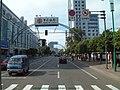 2002年同志街 - panoramio.jpg