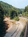 20020907150NR Edle Krone Hochwasserschaden W Weißeritz.jpg