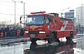 20031118서울특별시 양천구 목동 현대41타워 대형재난대비 긴급구조종합훈련 DSC 0071.JPG
