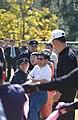 2004년 10월 22일 충청남도 천안시 중앙소방학교 제17회 전국 소방기술 경연대회 DSC 0141.JPG