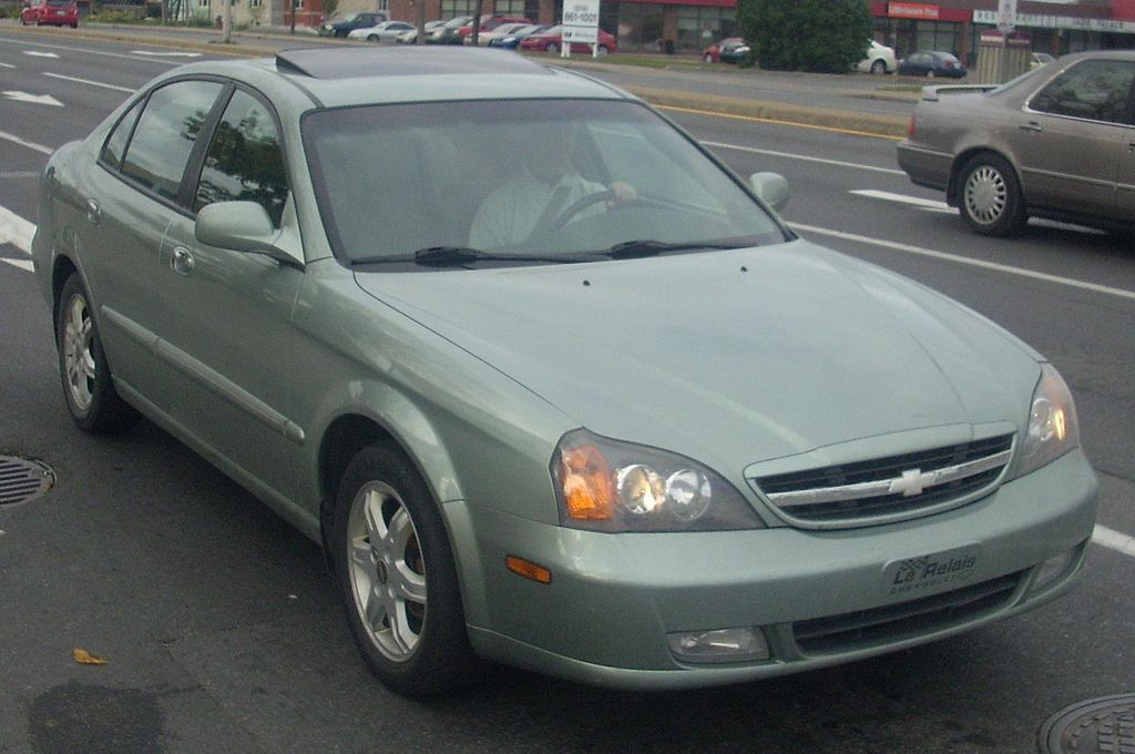 File2004 2006 Chevrolet Epicag Wikimedia Commons