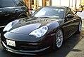 2004 Porsche 996 GT3 (5307818965).jpg