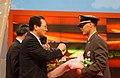 2005년 4월 29일 서울특별시 영등포구 KBS 본관 공개홀 제10회 KBS 119상 시상식DSC 0016 (2).JPG