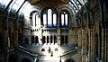 2005-05-07 - United Kingdom - England - London - Natural History MuseumUnited Kingdom - England - Lo 4887230527.jpg