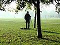 2005-11-20 - United Kingdom - England - London - Hyde Park - Speakers' Corner 4887902489.jpg