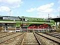 20050717.Dampflokfest Dresden-BR 18 201 .-015.13.jpg