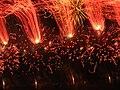 200508 Firework of Lake of Annecy festival (365).jpg