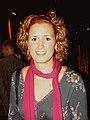 2006-10-17 MiriamKrause600.jpg