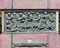 20060615060DR Dresden-Albertstadt Denkmal der Roten Armee.jpg