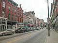 20060901 08 Carson St., Pittsburgh (15935127485).jpg