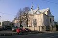2006 12 02 kościół pw Św Katarzyny.jpg